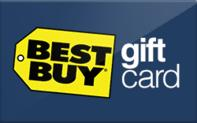 06 best-buy-gift-card
