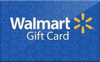 Gift Card Brand Image
